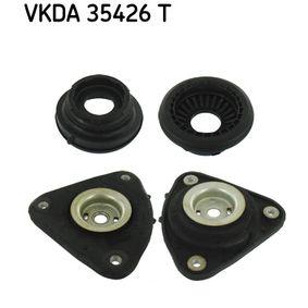 N° d'articolo VKD35035T SKF prezzi