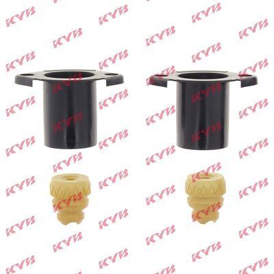 KYB Protection Kit 910103 Dust Cover Kit, shock absorber