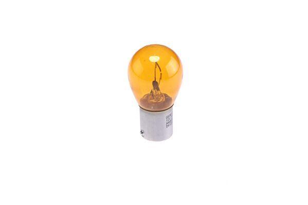 glühbirne 1 987 302 239 BOSCH 12V21WPURELIGHT in Original Qualität
