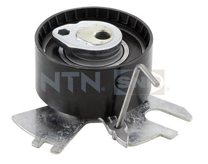 SNR  GT359.38 Spannrolle, Zahnriemen