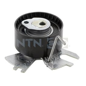 Tensioner Pulley, timing belt Article № GT359.38 £ 140,00