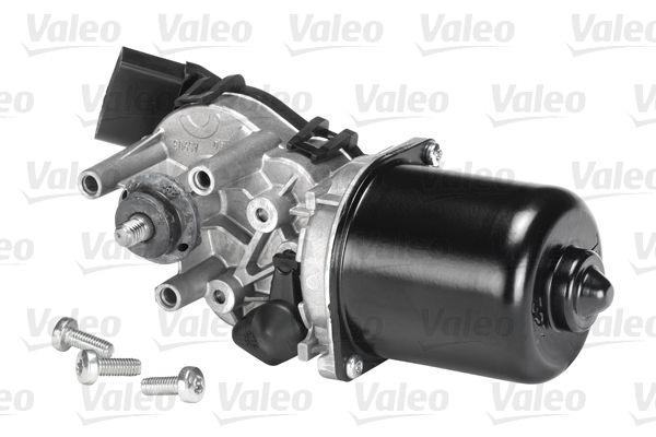 Wischermotor VALEO 579709 Bewertung