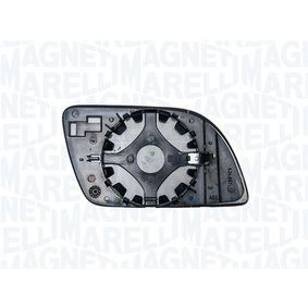 351991305880 MAGNETI MARELLI SV9301 in Original Qualität
