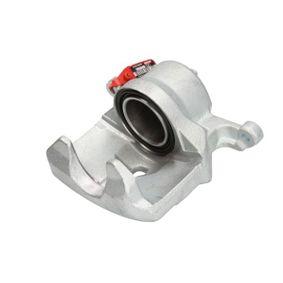 Bremssattel Bremsscheibendicke: 26mm mit OEM-Nummer 41001 JD00A