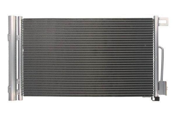 Klimakondensator KTT110199 THERMOTEC KTT110199 in Original Qualität