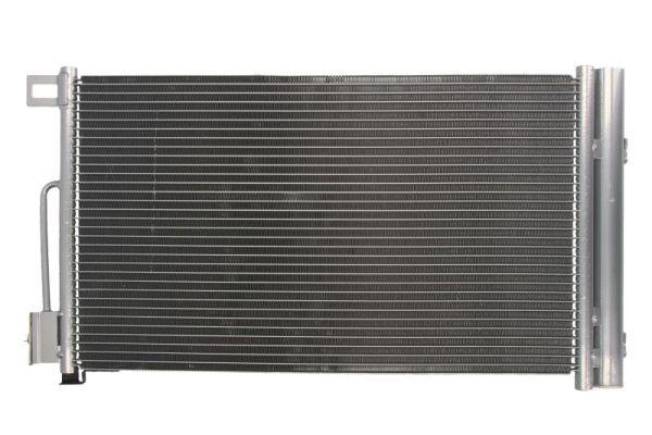 Kondensator THERMOTEC KTT110199 Bewertung