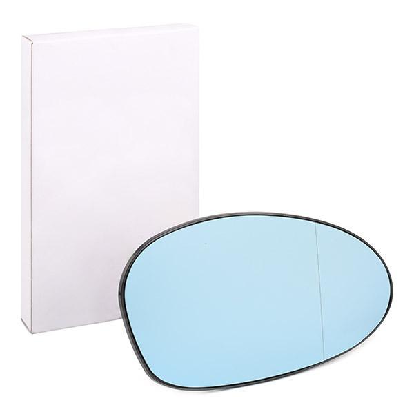 Außenspiegelglas 303-0097-1 TYC 303-0097-1 in Original Qualität