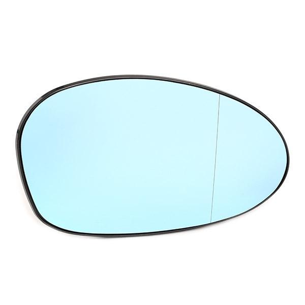 Spiegelglas TYC 303-0097-1 Bewertung