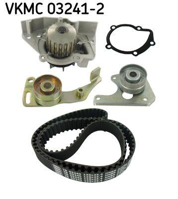 VKPC83421 SKF zu niedrigem Preis