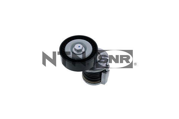 SNR Art. Nr GA357.24 günstig