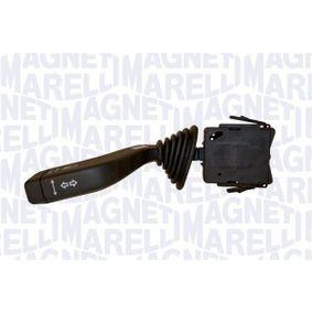 Steering Column Switch 000050195010 Corsa Mk3 (D) (S07) 1.3 CDTI MY 2006