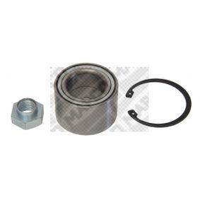 Wheel Bearing Kit Article № 26240 £ 140,00