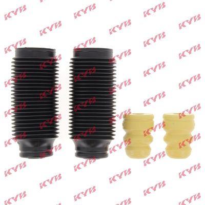 KYB Protection Kit 910111 Juego de guardapolvos, amortiguador