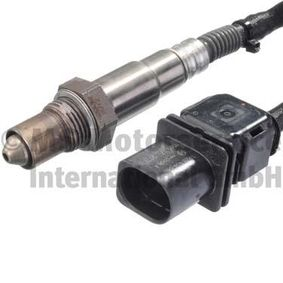 Lambda Sensor Cable Length: 600mm with OEM Number 68012050 AA