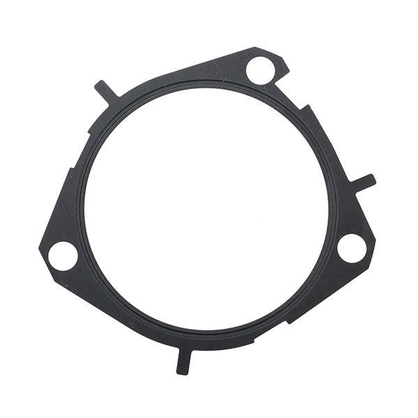 Water Pump + Timing Belt Kit SKF VKMA05193 rating