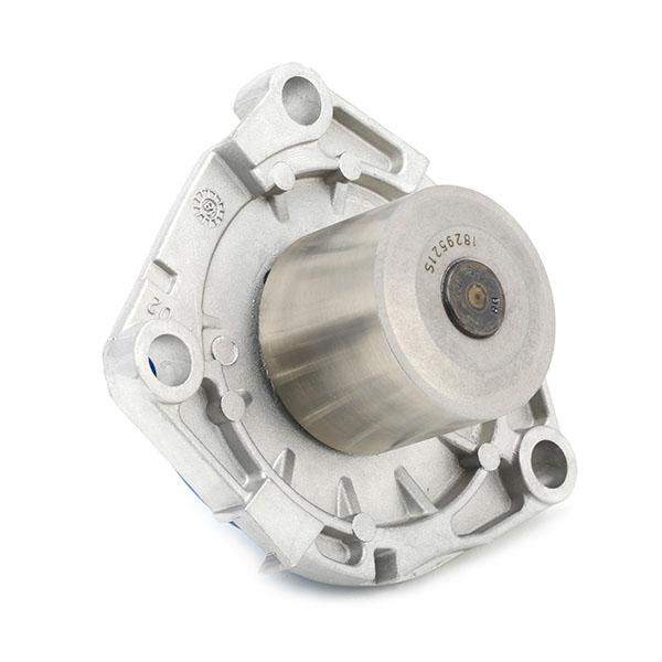 SKF Art. Nr VKMA05193 beneficioso