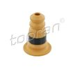 TOPRAN Bagbro