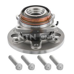 SNR  R141.54 Radlagersatz