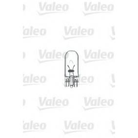Bulb, indicator Essential 32211