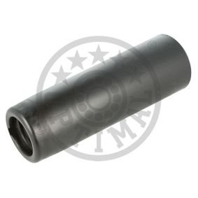 Protective Cap / Bellow, shock absorber with OEM Number 1J0 513 425