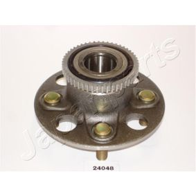 Radlagersatz Art. Nr. KK-24048 120,00€