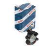 Halter, Kohlebürsten BOSCH 1004336506 (1 004 336 506)