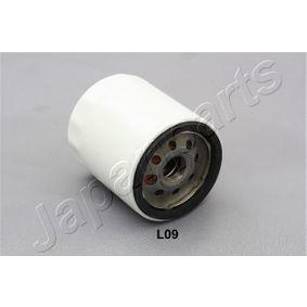 Oil Filter Ø: 76mm, Length: 90mm, Length: 90mm with OEM Number 5015485