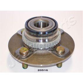 Radlagersatz Art. Nr. KK-20516 120,00€