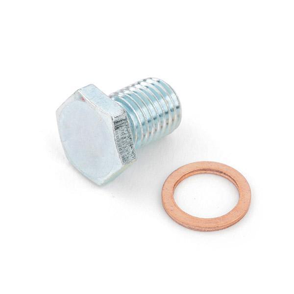 Drain Plug 95931 MAPCO 95931 original quality