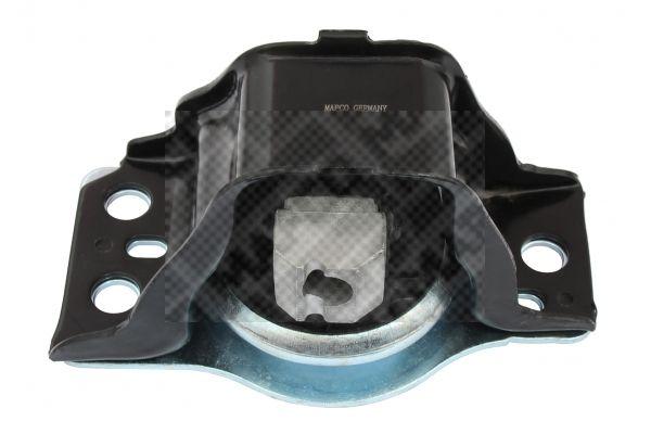 Motorlager 36196 MAPCO 36196 in Original Qualität