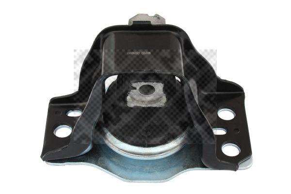 Motoraufhängung MAPCO 36196 Bewertung