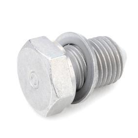 Sealing Plug, oil sump 95954 Passat Variant (3C5) 2.0 TDI MY 2008