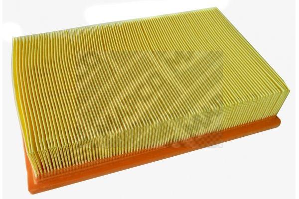Air Filter MAPCO 60281 rating