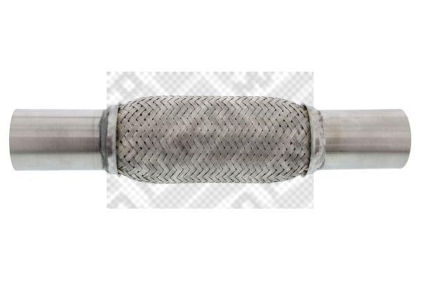 MAPCO  30212 Flexrohr, Abgasanlage