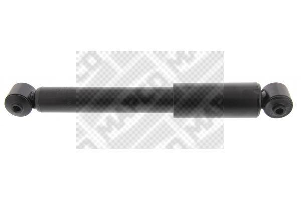 Federbein 20937 MAPCO 20937 in Original Qualität