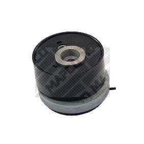 Tensioner Pulley, timing belt Article № 23787 £ 140,00
