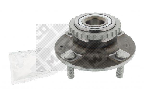Radlager 26575 MAPCO 26575 in Original Qualität