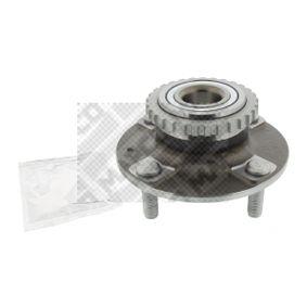 Radlagersatz Art. Nr. 26575 120,00€