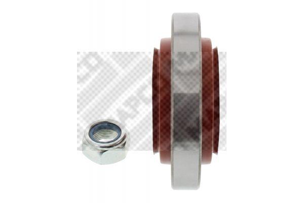 Radlager & Radlagersatz MAPCO 26105 Bewertung