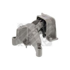 Lagerung, Motor 36151 TWINGO 2 (CN0) 1.2 Bj 2012