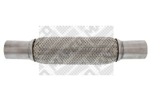 Flexrohr 30206 MAPCO 30206 in Original Qualität