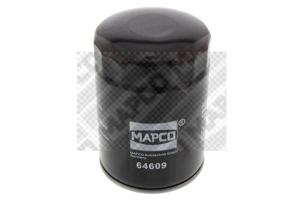 Artikelnummer 64609 MAPCO Preise