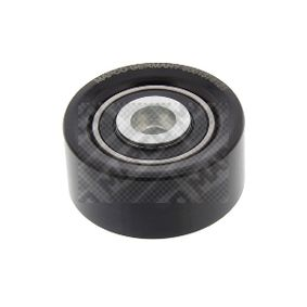 Deflection / Guide Pulley, timing belt Article № 23788 £ 140,00