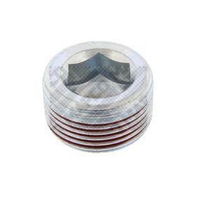 Sealing Plug, oil sump 95939 PANDA (169) 1.2 MY 2004