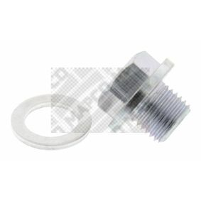 Sealing Plug, oil sump 95946 CIVIC 7 Hatchback (EU, EP, EV) 1.4 iS MY 2005