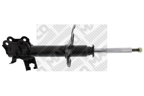Stoßdämpfer MAPCO 40501 einkaufen