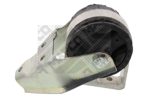 Motorlager 38970 MAPCO 38970 in Original Qualität