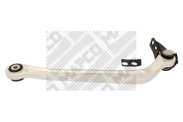 Lenkstange 52832 MAPCO 52832 in Original Qualität