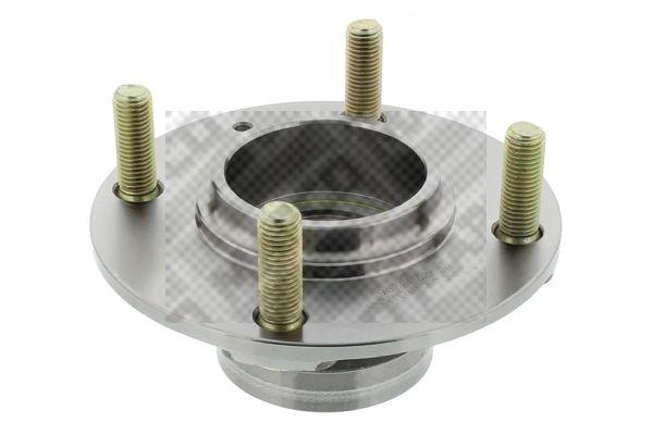 Radlager & Radlagersatz MAPCO 26573 Bewertung