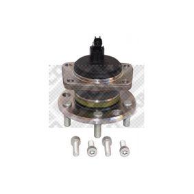 Wheel Bearing Kit Article № 26639 £ 140,00